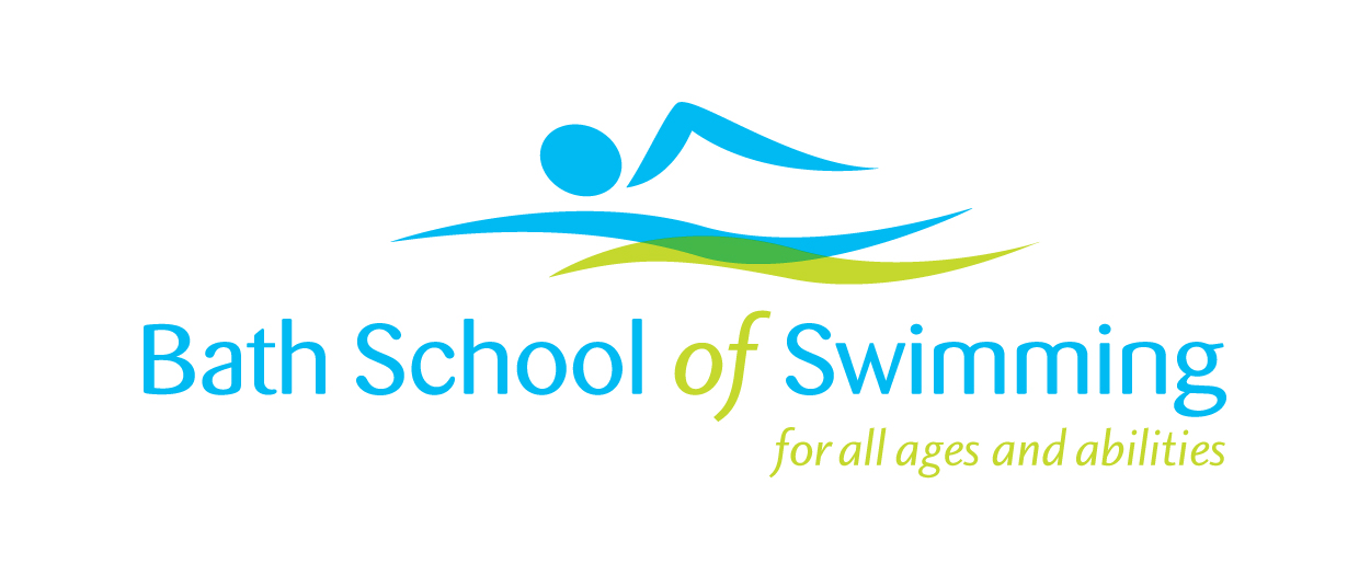 Bath School of Swimming
